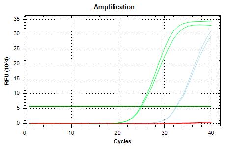 28s-v2 amp plots.png