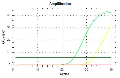 EF1a-v4 amp plots.png