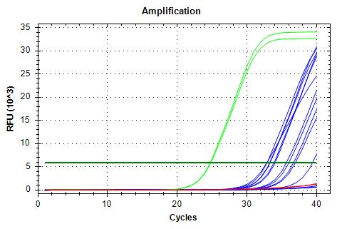 28s-v4 amp plots.png